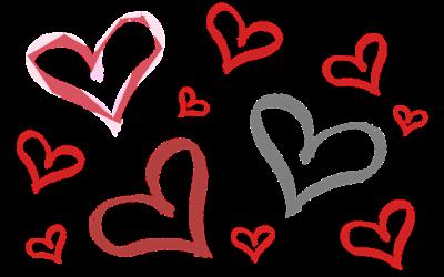 Dzień Zakochanych w Domu nad Świdrem w Otwocku pod Warszawą