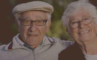 Jak wspomagać metabolizm seniorów?
